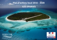 Plan_actions_Eparses_IFRECOR2016_2020_FINAL_sans_budget.pdf