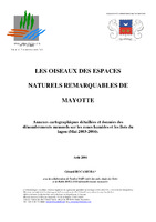 MAY05_Contribution_ZNIEFF_biodiversite2_Annexes_2005.pdf