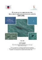 MAY08_etude_plan sauvegarde dugong_0708.pdf